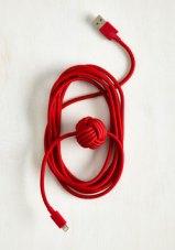 bigknot