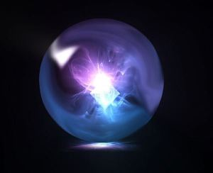 blue.purple.orb