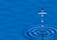 holy-water-cross