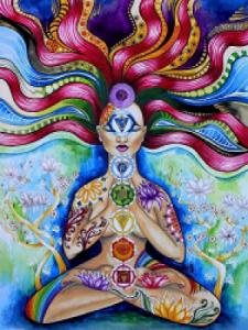 chakrabalancing
